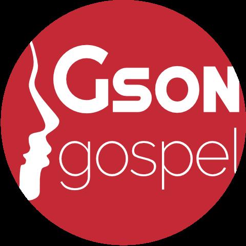 Gson Gospel